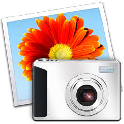 Windows Live Gallery