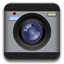 Camera Android Icon