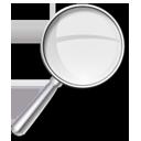 Search-128