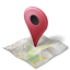 Maps-64