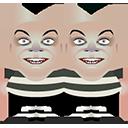 Tweedle Twins-128