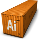Illustrator Container-128