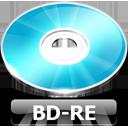 BD-RE-128