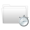 History folder-128