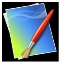 Brush App-128