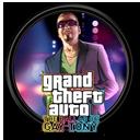 Gta Ballad Of Gay Tony-128