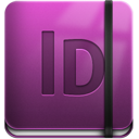 Projects InDesign-128