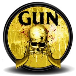Gun Icon Download Games Icons Iconspedia