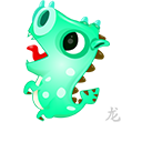 Dragon zodiac-128