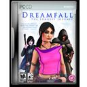 Dreamfall 2-128