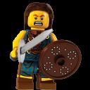 Lego Highlander-128