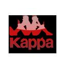Kappa logo-128