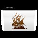 Pirate Bay Colorflow-128