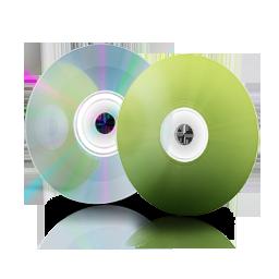 CDs-256