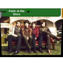 Panic at the Disco-128