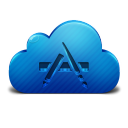 Cloud Apps-128