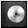 iTunes CD-32