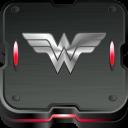 Wonder Woman-128
