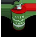 Tear Gas-128