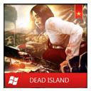 Dead Island Metro-128