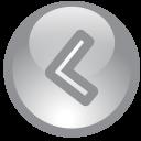 Backwards-128