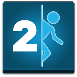 Portal simple