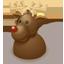 Reindeer-64