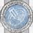 LiveJournal stamp-48