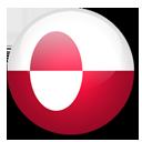 Greenland Flag-128