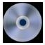Light Blue Metallic CD-64