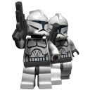 Lego Stormtroopers-128