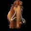 Manny Ice Age Icon
