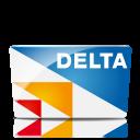 Delta-128