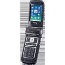 Nokia N93 normal-128