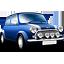 Minicar-64