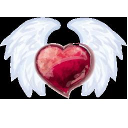 Wing Herz