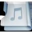 Graphite music-64