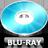 Blu-ray-48