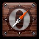Browser Opera-128