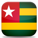 Togo-128