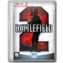 Battlefield 2-128
