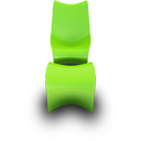 Lime Seat-128