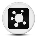 Propeller Logo Square2 Webtreatsetc-128