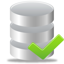 Accept database