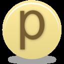 Posterous-128