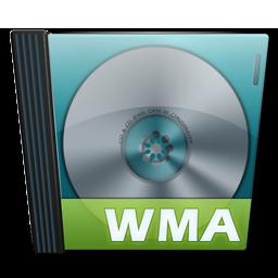 WMA Revolution
