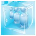 Myspace Ice-128