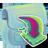 Gaia10 Folder Download-48