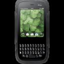 Palm Pixi-128