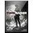 Tomb Rider-48